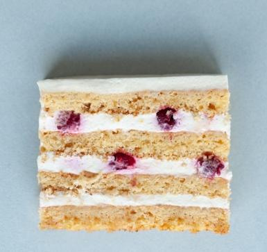 Торта Класическа
