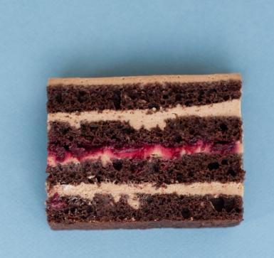 Торта Опиянена