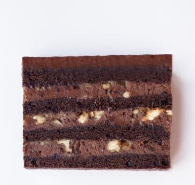 Торта Очарователна