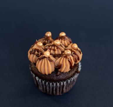 Мини Шоколад